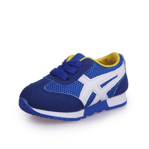15 Best Kids Shoes for the Playground